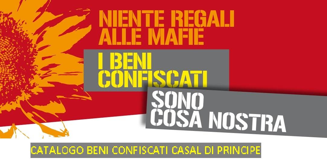 BUONE PRATICHE DI RIUSO BENI COMUNI